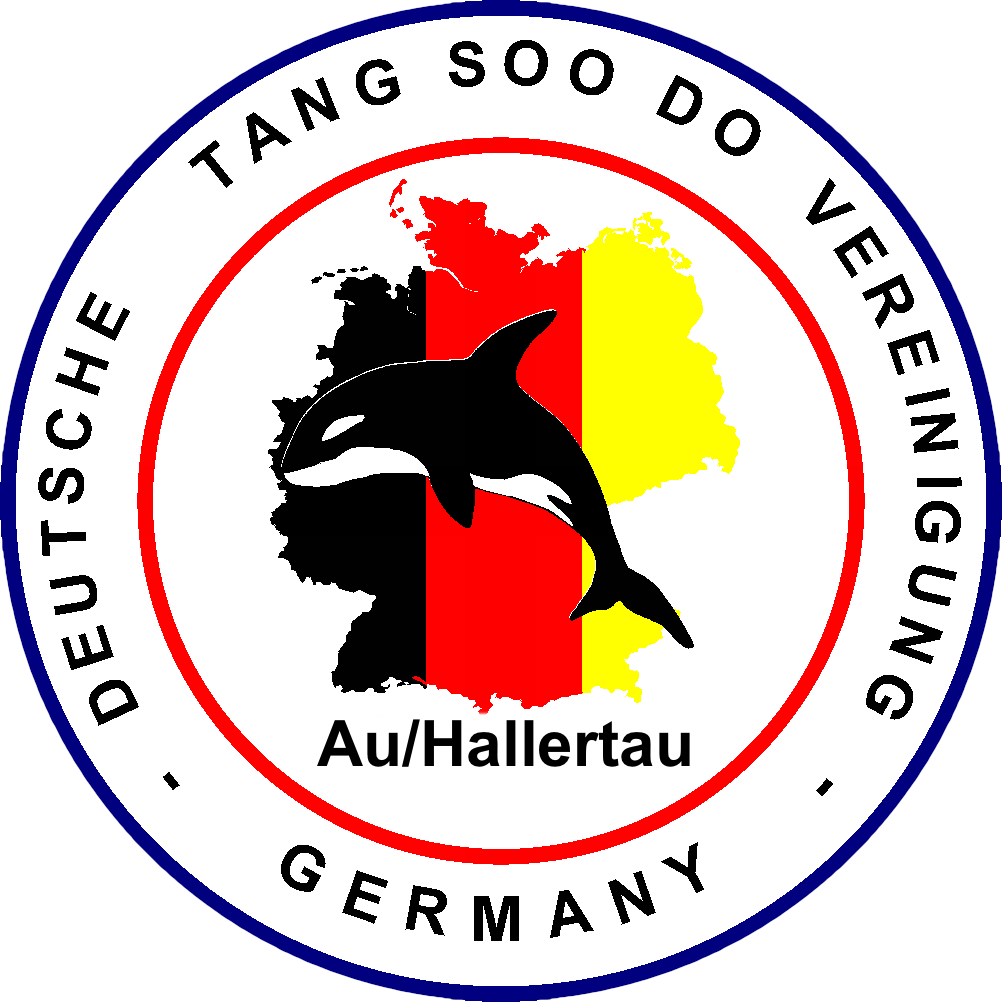 Logo unserer Abteilung